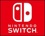 任天堂が新型ゲーム機「Nintendo Switch」を発表!コントローラ分離式で据置/携帯のどちらでも利用可能