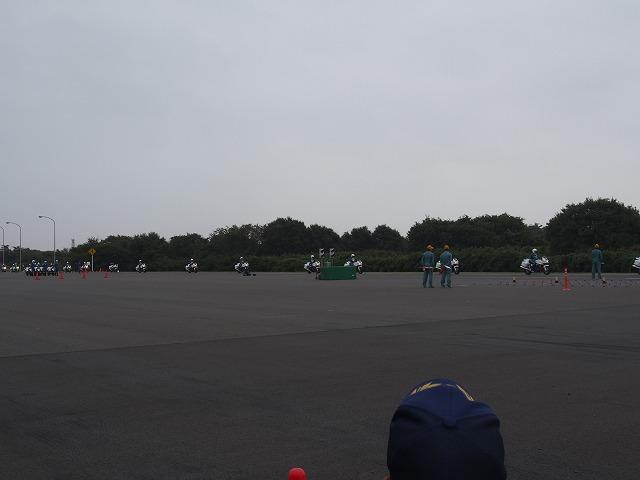161008-47.jpg