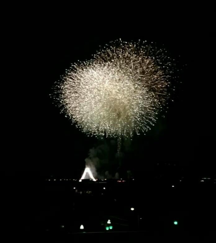 2016江戸川2