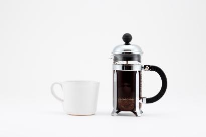 tabeicoffee1.jpg