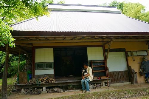 安福寺 (9)