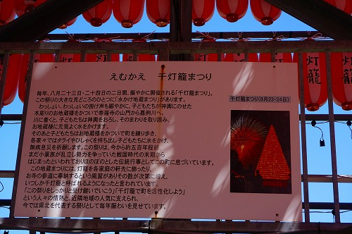 DSC07645.jpg