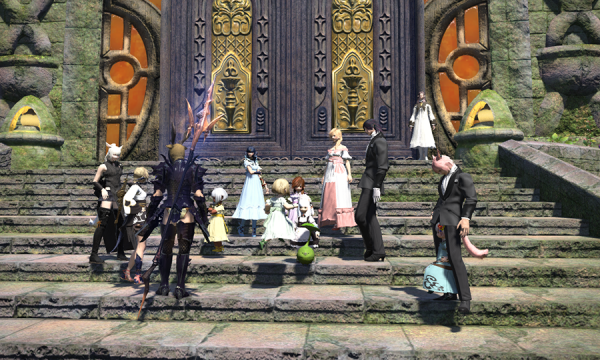 FF14_201610_09.png