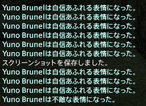 FF14_201610_53.png