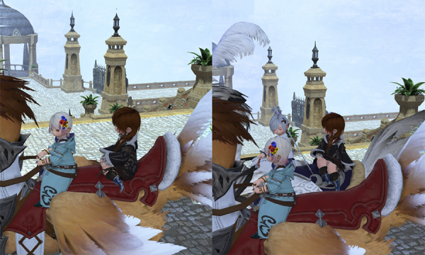 FF14_201610_56.png