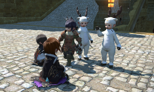 FF14_201610_59.png