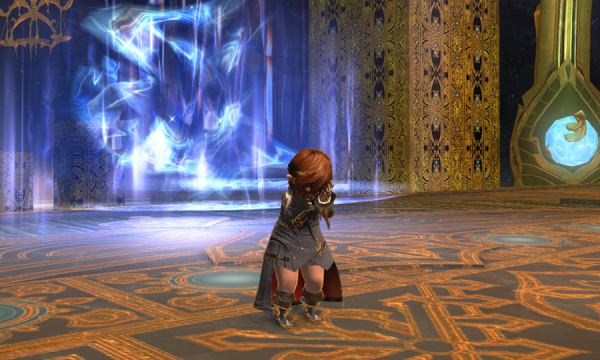 FF14_201610_63.png