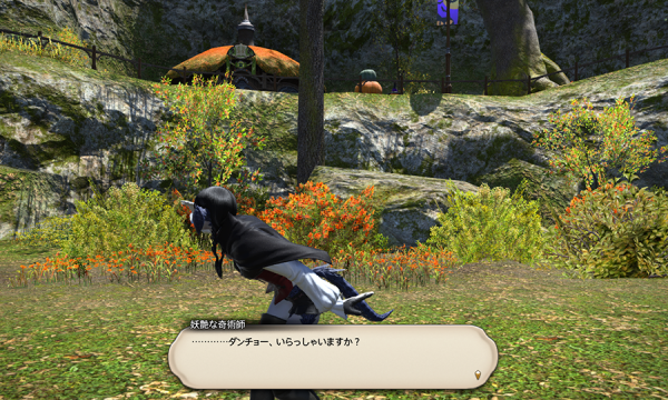 FF14_201611_02.png