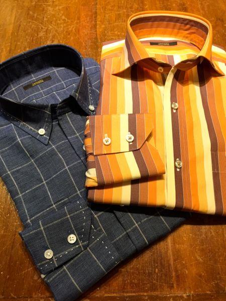 2016vipシャツ