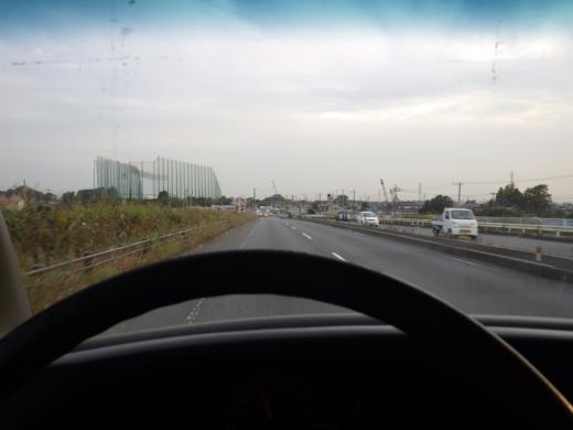 スクールバス納車 (16)
