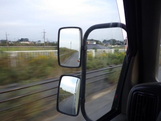 スクールバス納車 (17)