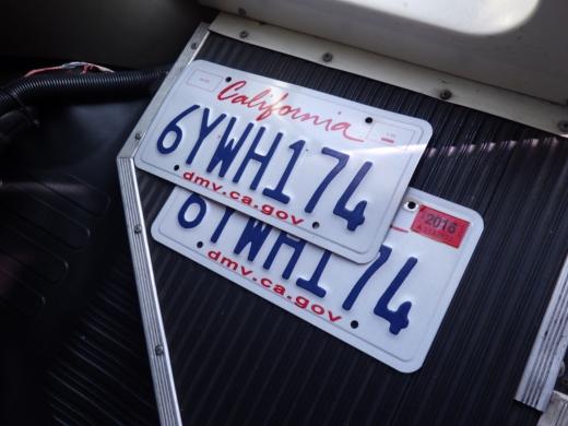 車を買ったら (36)