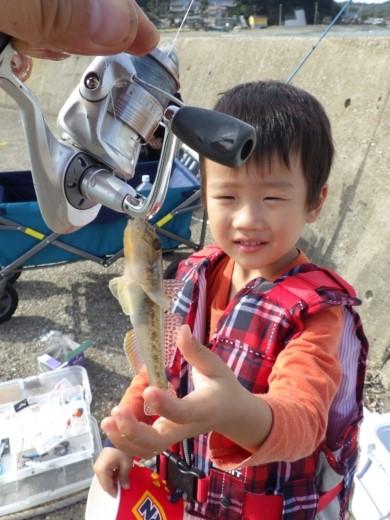 三浦港釣り (22)