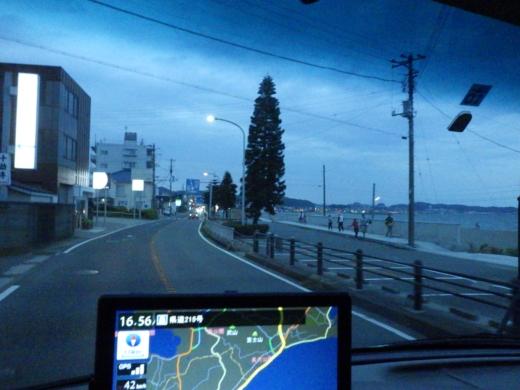 三浦港釣り (35)