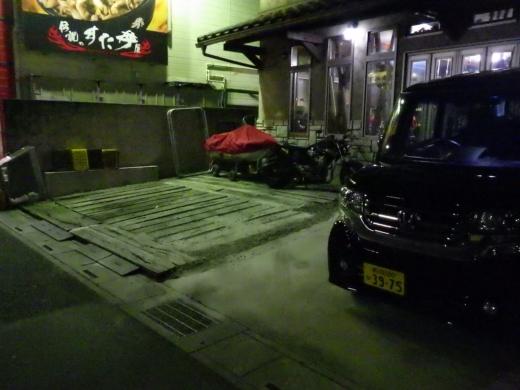 駐車場 (6)