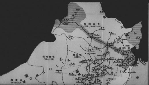 満洲ソビエト区1