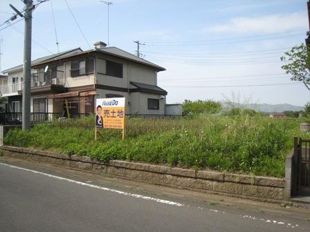 松栄1015-3