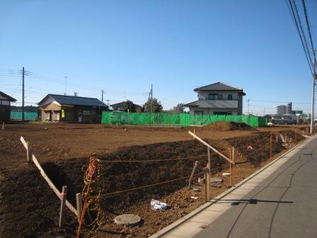 春風台A41-3
