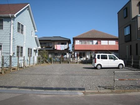 小野川7-26