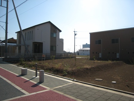 香取台B33-14