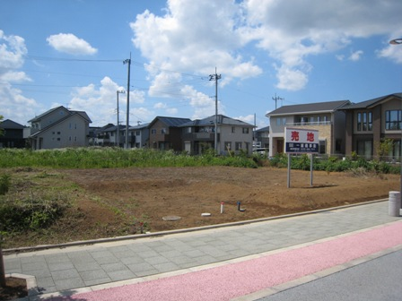 香取台B14-7