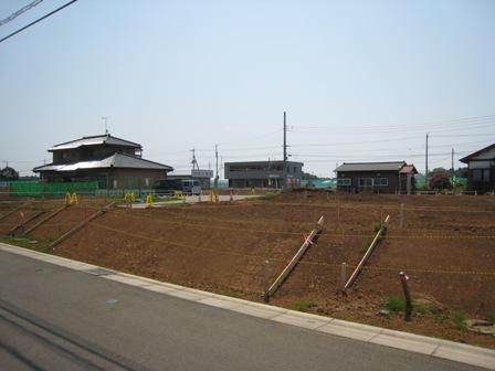 春風台A41-3-3