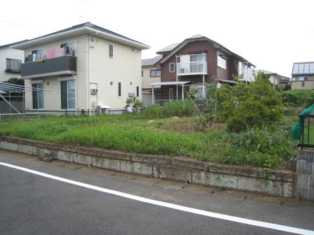 赤塚609-49