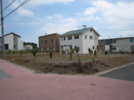 香取台B33-12