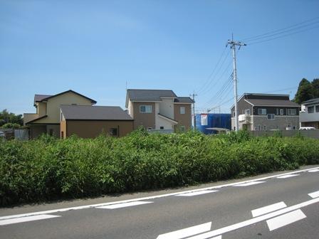 上ノ室675-2