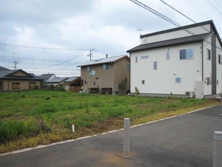 春風台A36-1-4