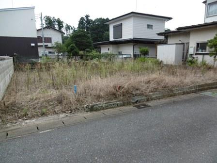 下広岡384-13