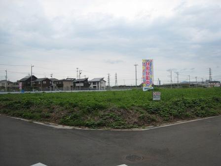みどりの南37-6