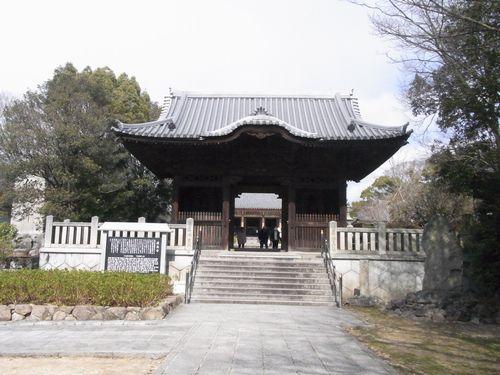 屋島寺17