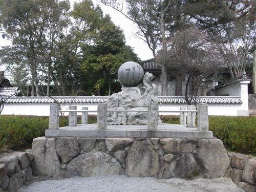 屋島寺18