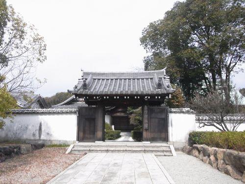 屋島寺20