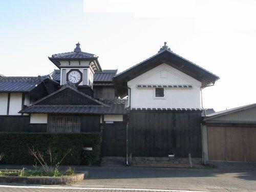 岩崎弥太郎17