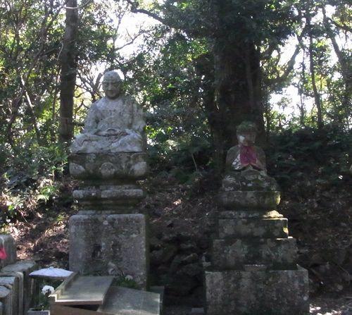 最御崎寺7