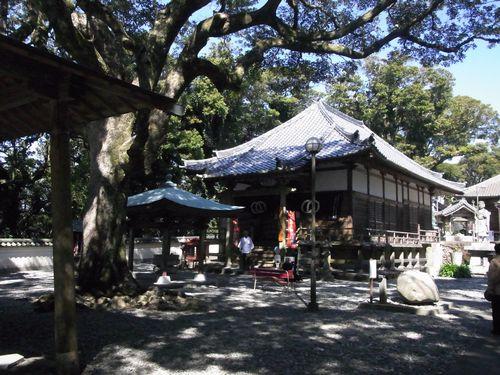 最御崎寺11