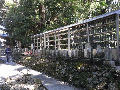 最御崎寺8