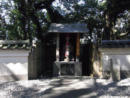 最御崎寺12