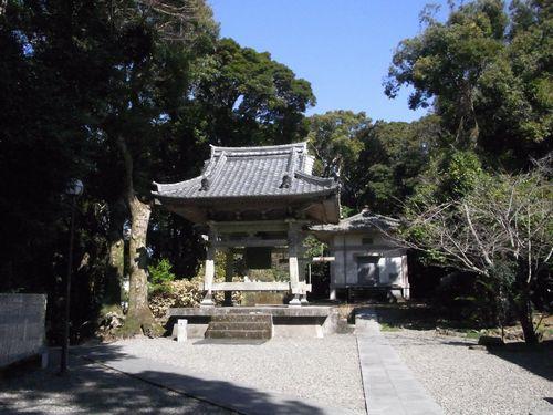 最御崎寺14