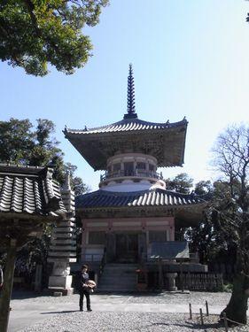 最御崎寺15