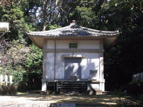 最御崎寺16