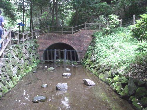 柿田川16