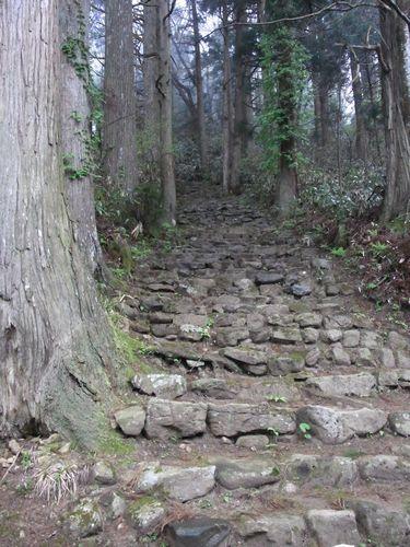 男鹿真山神社19