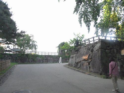 弘前城14