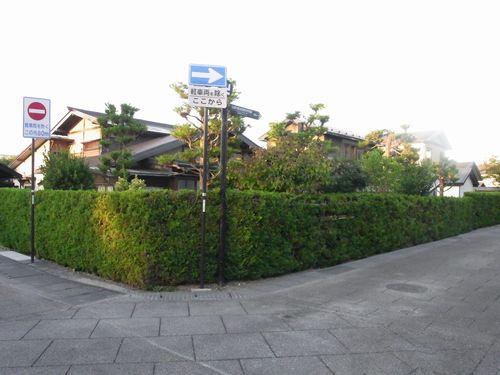 弘前城26