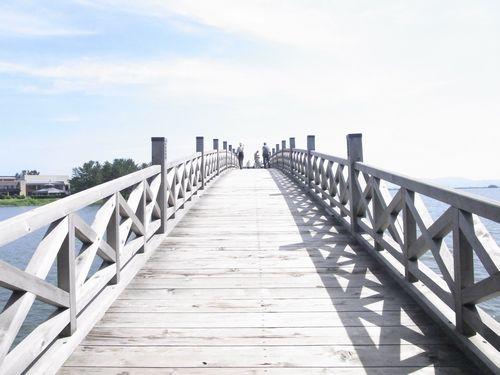鶴の舞橋4