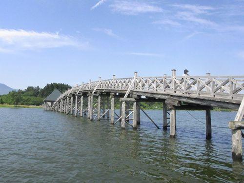 鶴の舞橋6