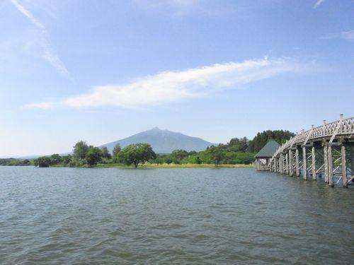 鶴の舞橋7